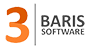 Baris Software Ltd. Official website